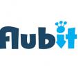 Sprzedawaj online na Amazon, Ebay, Allegro - integracja kont