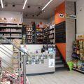 Sprzedam sklepy zoologiczne w Warszawie