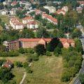 Zabudowana działka budowlana w Paczkowie o powierzchni 8,3414 ha