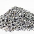 Granodioryt wysokiej jakości