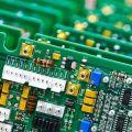 Projektowanie i produkcja elektroniki