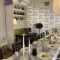 Restauracja Siemianowice + pierogarnia