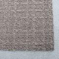 Wykladzina podlogowa dywanowa w plytkach