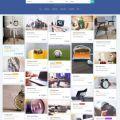 Branżowe portale ogłoszeniowe