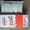 Kinder Bueno T2 Classic 43g / White 39g