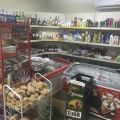 Sprzedam sklep ogólnospożywczy - Zdrowa