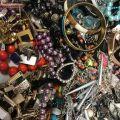 Biżuteria używana