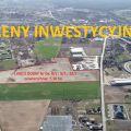 Teren inwestycyjny 7,18 ha przy Autostrada A1, węzeł Lubicz / Toruń