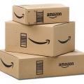 Obsługa zwrotów konsumenckich z ebay i amazon UK