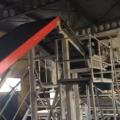Paletyzator linia paletyzująca owijarka automat niemiecki