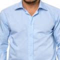 Koszule włoskie