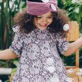 Współpraca z handlowcem - eksport odzieży dziecięcej za granicę