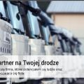 Transport Anglia, Węgry, Ukraina, Austria i Słowacja oraz spedycja