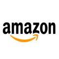 Amazon - raport sprzedaży produktów