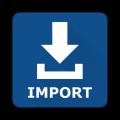 Import - znajdziemy każdy produkt i pomożemy sprowadzić go z zagranicy