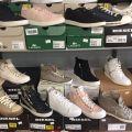 Sprzedam biznes sklep butik z nowym markowym obuwiem w centrum miasta