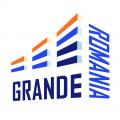 Twoja firma w Rumunii - marketing i obsługa biznesu