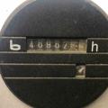 Maszyna składarko/sklejarka Bobst domino