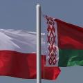 Białoruska firma szuka zlecenia dla leasingu pracowników