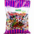 Cukierki MINI-MIX