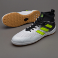 Adidas ACE Tango 17.3 IN CG3707 halówki