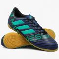 Adidas Nemeziz Messi Tango 17.4 CP9069 halówki