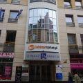 Lokal 54 m2 w ścisłym centrum Poznania – Pasaż Półwiejska przy deptaku
