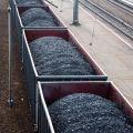 Sprzedaż węgla - gatunki 3B, D, T, SS różnych frakcji