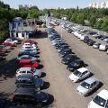 Biznes Motoryzacyjny / Szukam Wspólnika 50%