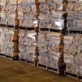 Poszukujemy dostawcy drewna opałowego