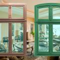 Partner do sprzedaży okien i drzwi Niemcy