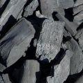 Węgiel drzewny z Afryki