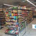 Sklep Spożywczy na sprzedaż - 225 m2, Rzeszów
