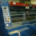Maszyna do opakowań - Sloter