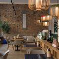 Renomowana restauracja w ścisłym centrum Poznania