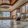 Butikowy Hotel pod Wrocławiem - Gotowy biznes