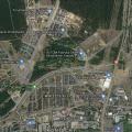 Działka usługowa w Toruniu pod budowę hal