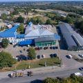 Sprzedam działający biznes na Ukrainie, Iwano-Frankiwsk