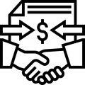 Pożyczki zabezpieczone cesją z kontraktów
