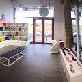Gotowy Biznes w Centrum Handlowym Warszawie - obuwie