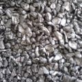 Granulat aluminium na utleniacze i nie tylko