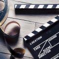 Sprzedam biznes - branża filmowo-reklamowa