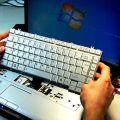 Obsługa informatyczna firm - doradztwo, serwis komputerów, strony www