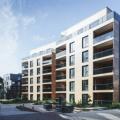 Kupię grunt pod inwestycję mieszkaniową w Łodzi