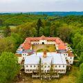Hotel, Wietrzno, okolice Polanowa, na sprzedaż, 4 900 000 zł.