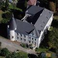 Przepiękny Pałac położony w Dolinie Pałaców i Ogrodów w Karkonoszach