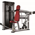 Urządzenia do siłowni do treningu siłowego