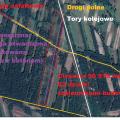 83 działki rolno-budowlane 35 km od Warszawy z dziennikami budowy