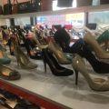 Kupię zdecydowanie buty z likwidacji sklepów hurtowni