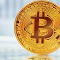 Kupno - Sprzedaż Bitcoin - Szybkie przelewy/faktura
